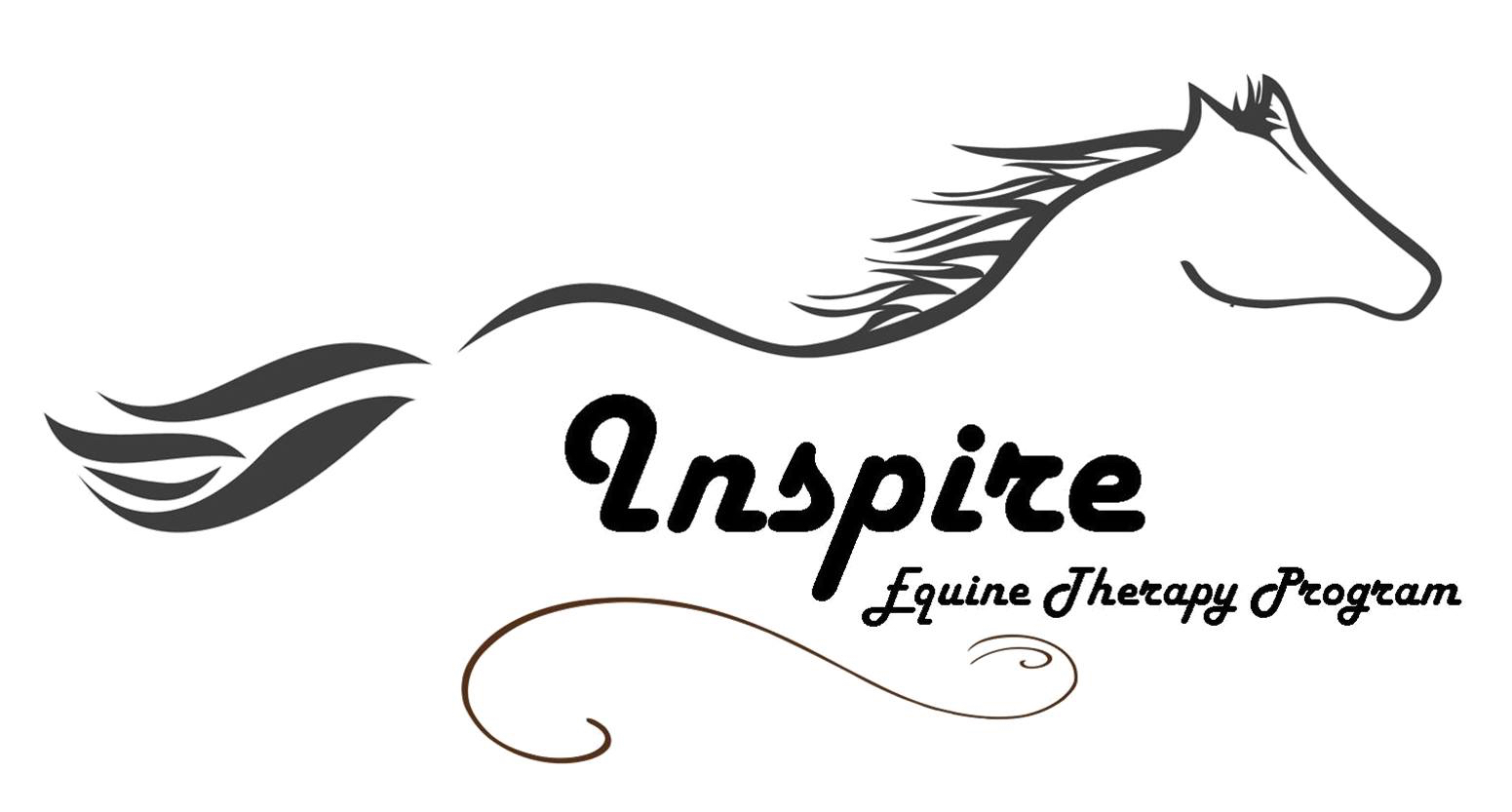 Inspire Equine Therapy Program in Clearwater Florida