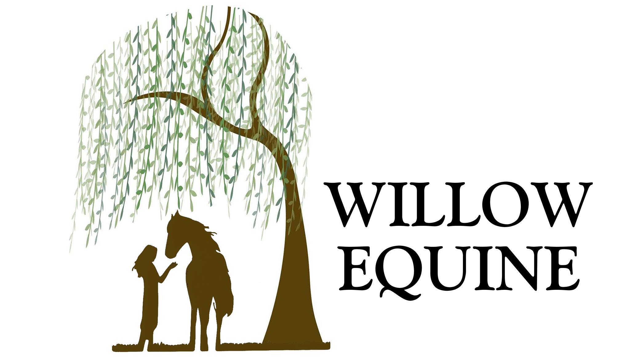 Willow Equine, Mooresville, NC