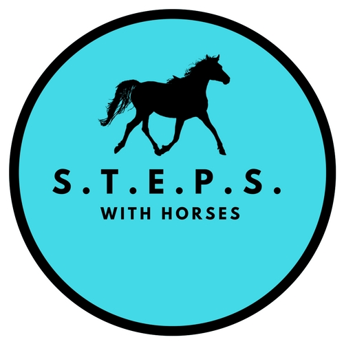 S.T.E.P.S. With Horses