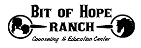 Bit of Hope Ranch Counseling and Education Center