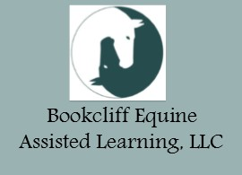 Bookcliff Equine Assisted Learning LLC