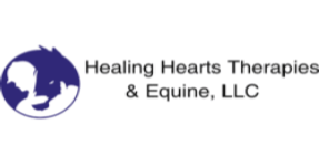 Healing Hearts Therapies & Equine, LLC
