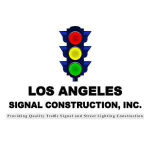 Los Angeles Signal Construction, Inc.