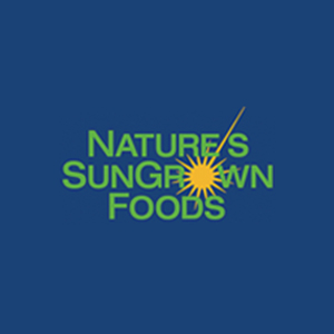nature sun grown foods.jpg