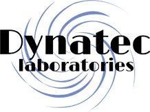 Dynatec Scientific Labs